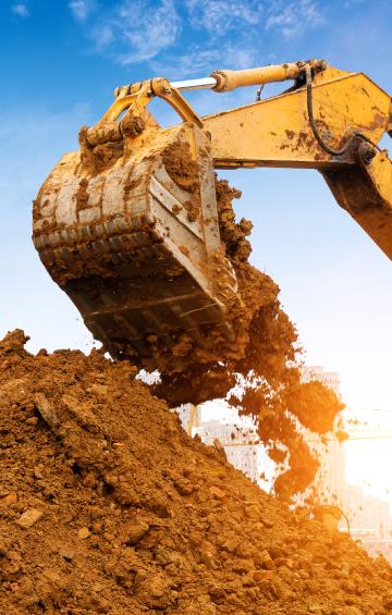 Machinery Breakdown – Loss of Profits
