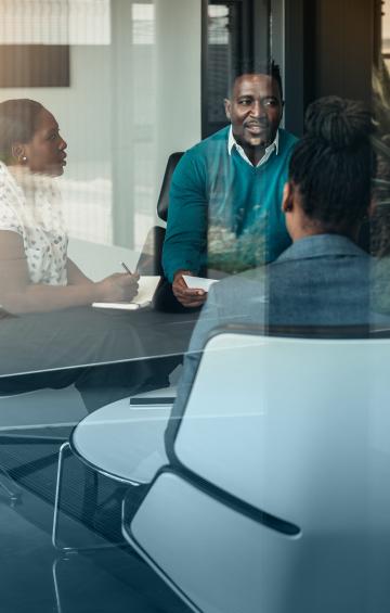 Office Comprehensive
